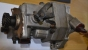 Lancia_Pumps / Partnumber: 1108005-G offered by the Lancia Wellness Center.
