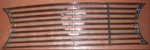 Lancia_Radiator_Grills / Partnumber: 1826217-G offered by the Lancia Wellness Center.