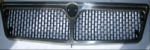 Lancia_Radiator_Grills / Partnumber: 82364357 offered by the Lancia Wellness Center.