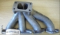 Lancia_Exhaust_Manifold / Partnumber: 5958672 offered by the Lancia Wellness Center.