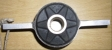 Lancia_Polyurethan_Parts / Partnumber: 82480037-A offered by the Lancia Wellness Center.